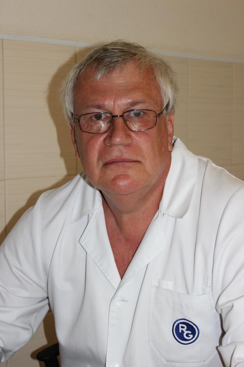 Г.пушкино московской области запись к врачу
