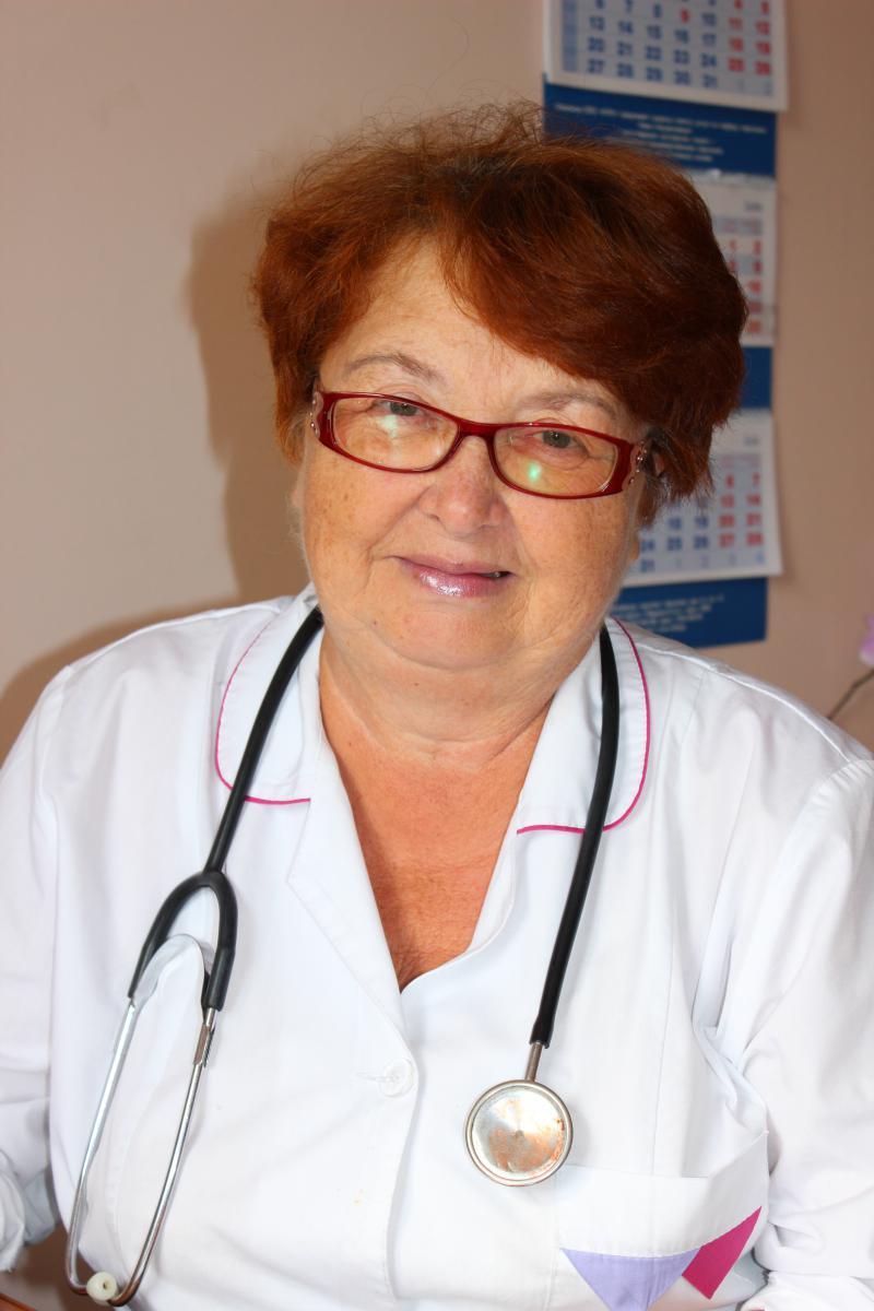 Медицинский центр надежда амурская область