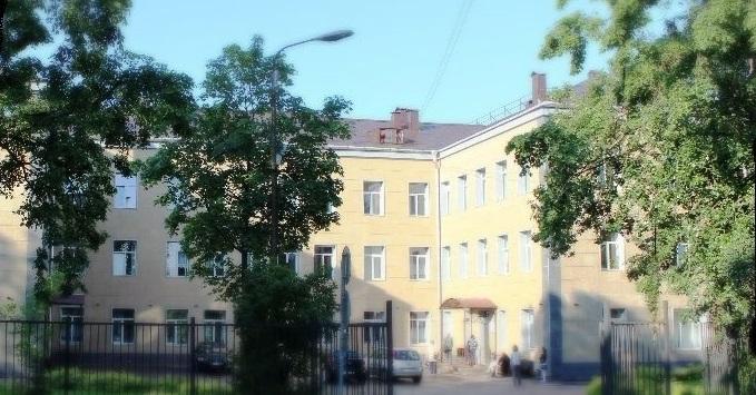Лучшие глазные больницы в москве